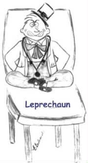 leprechauncartoonone1.jpg.w180h334