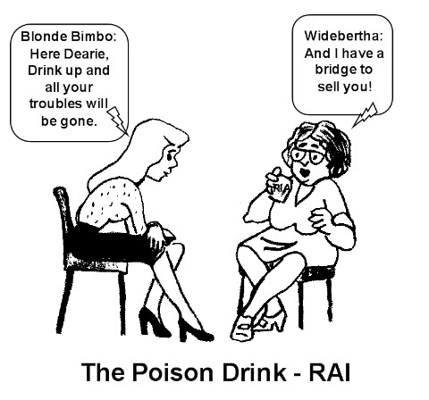 poisonrai