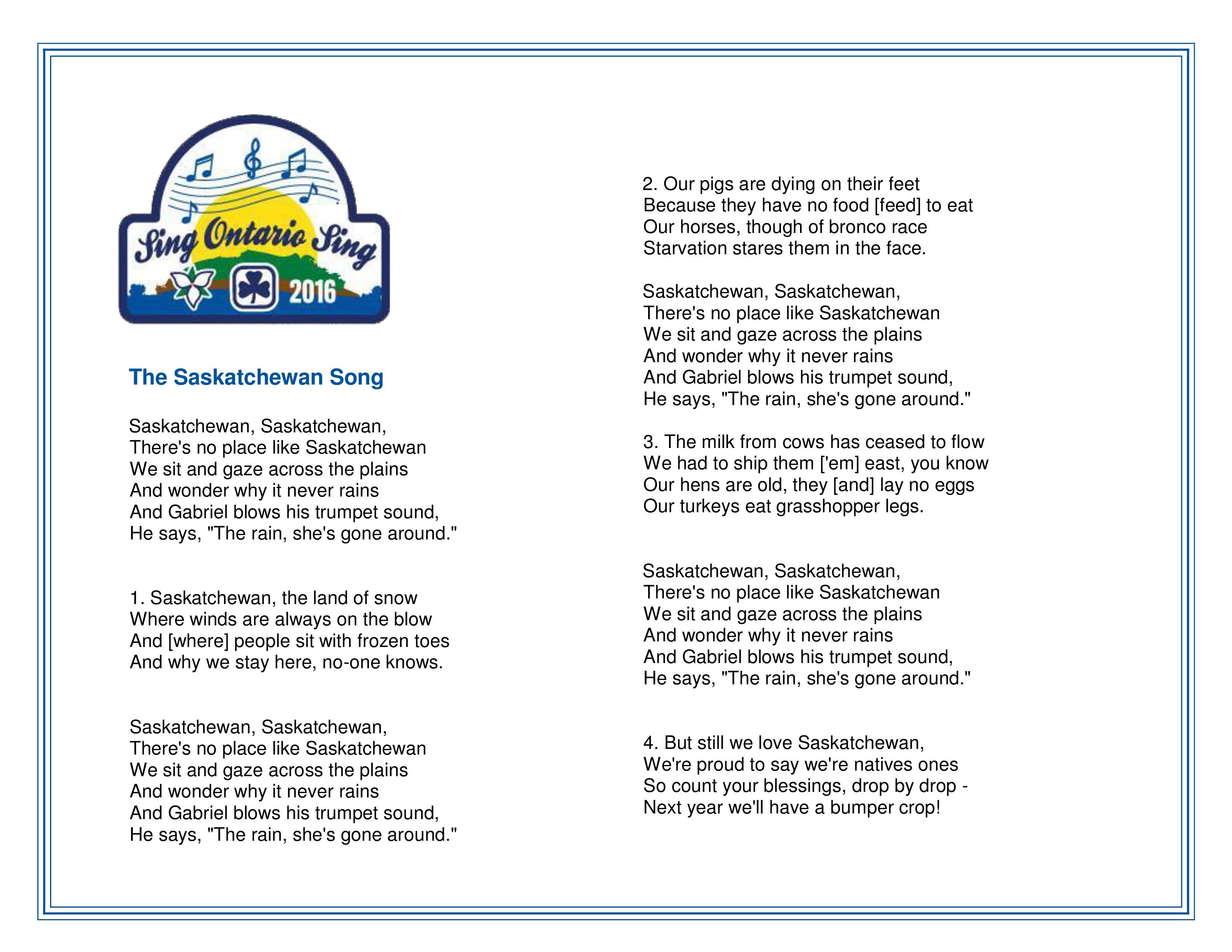 The_Saskatchewan_Song-page-0