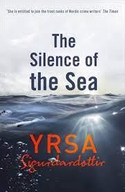 The Silence of the Sea.jpeg