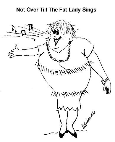 singingbertha